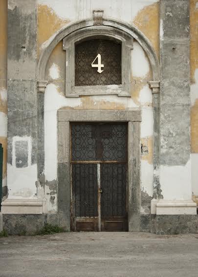 Gian Maria Tosatti, 4_Ritorno a casa, 2015